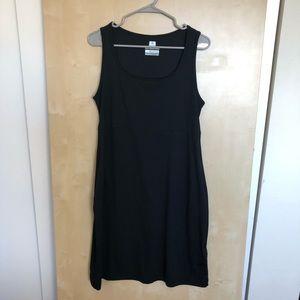 Columbia Omni-freeze Dress w/ Pockets